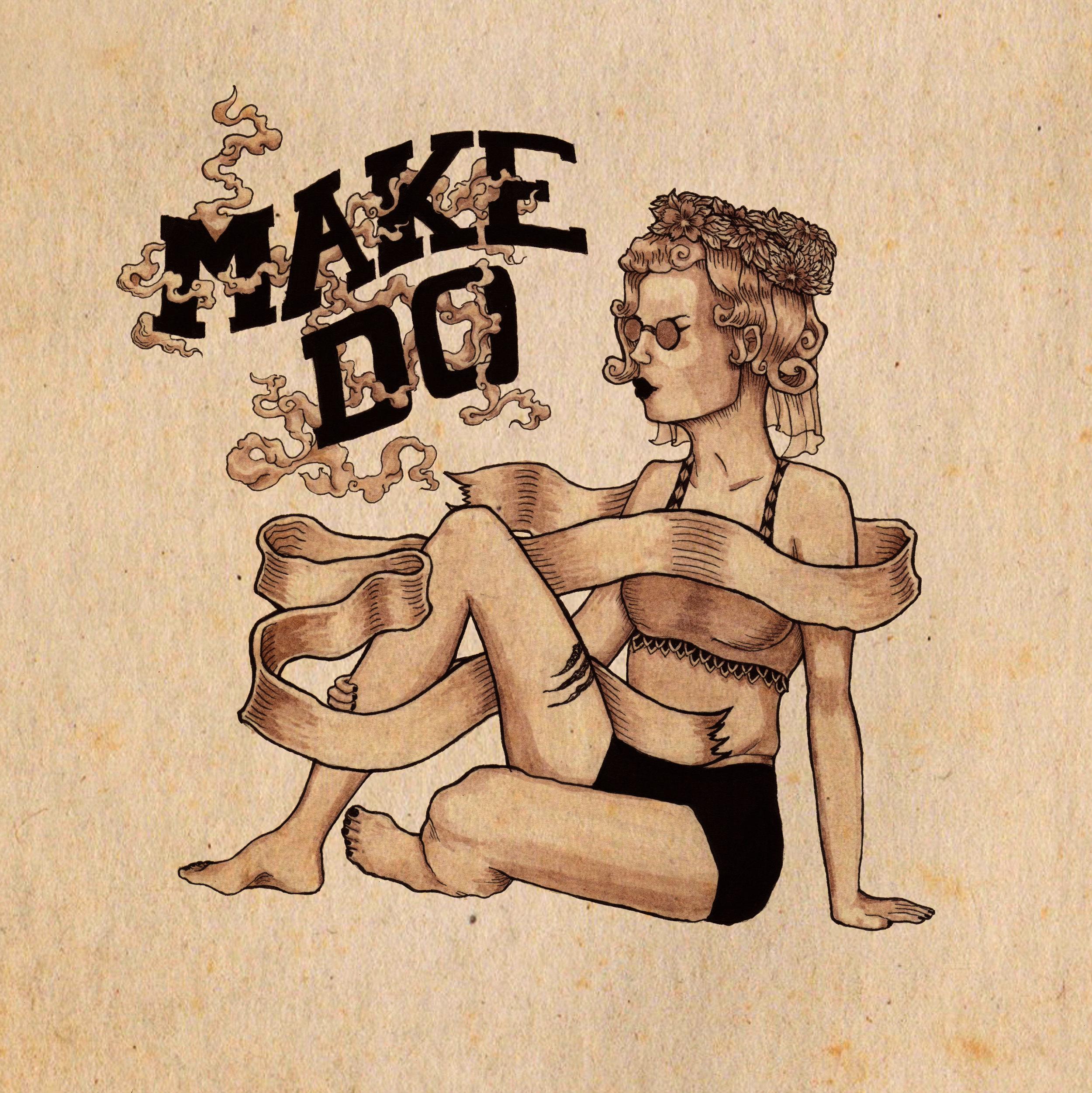 makedo_web.jpg