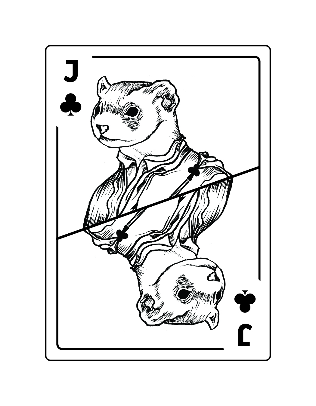 card_draft_1-03.jpg