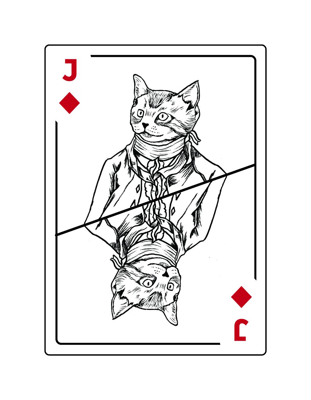 card_draft_1-16.jpg