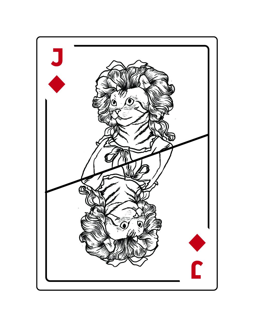 card_draft_1-17.jpg