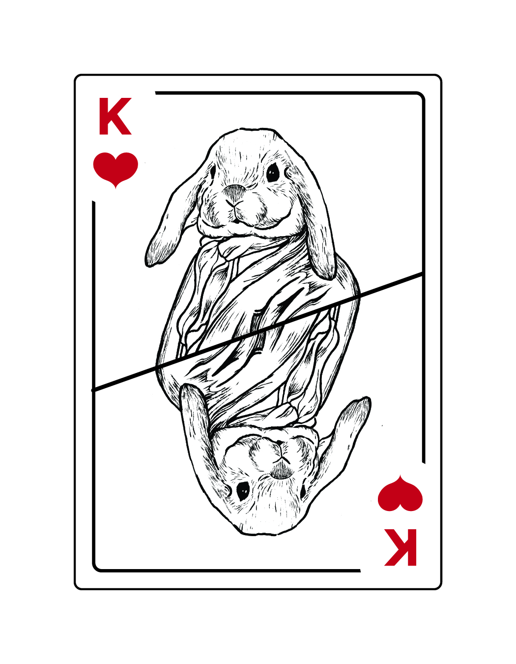 card_draft_1-27.jpg