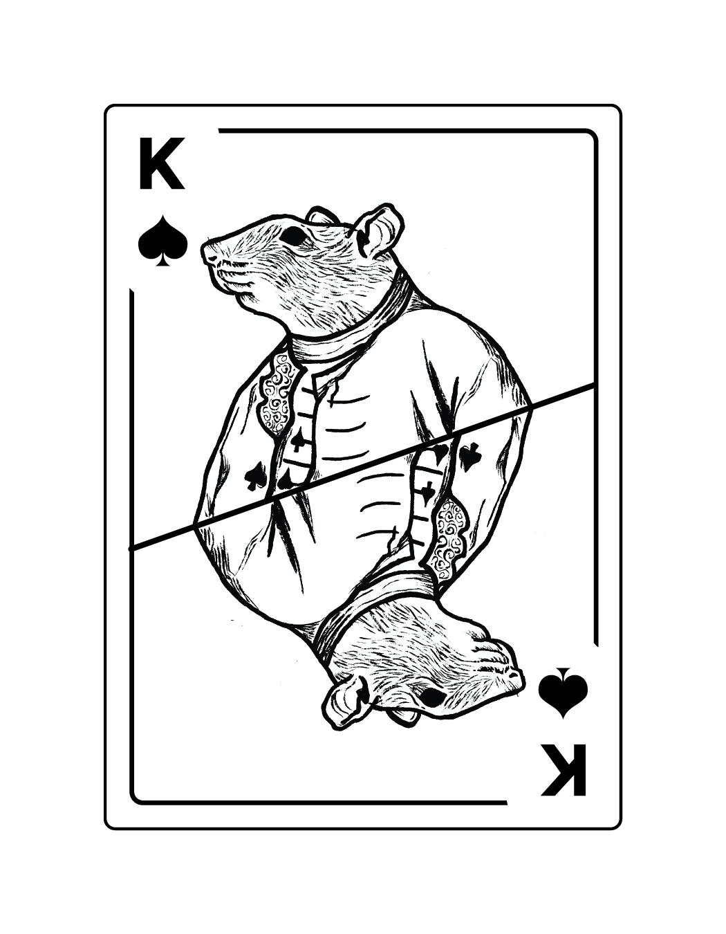 card_draft_1-40.jpg