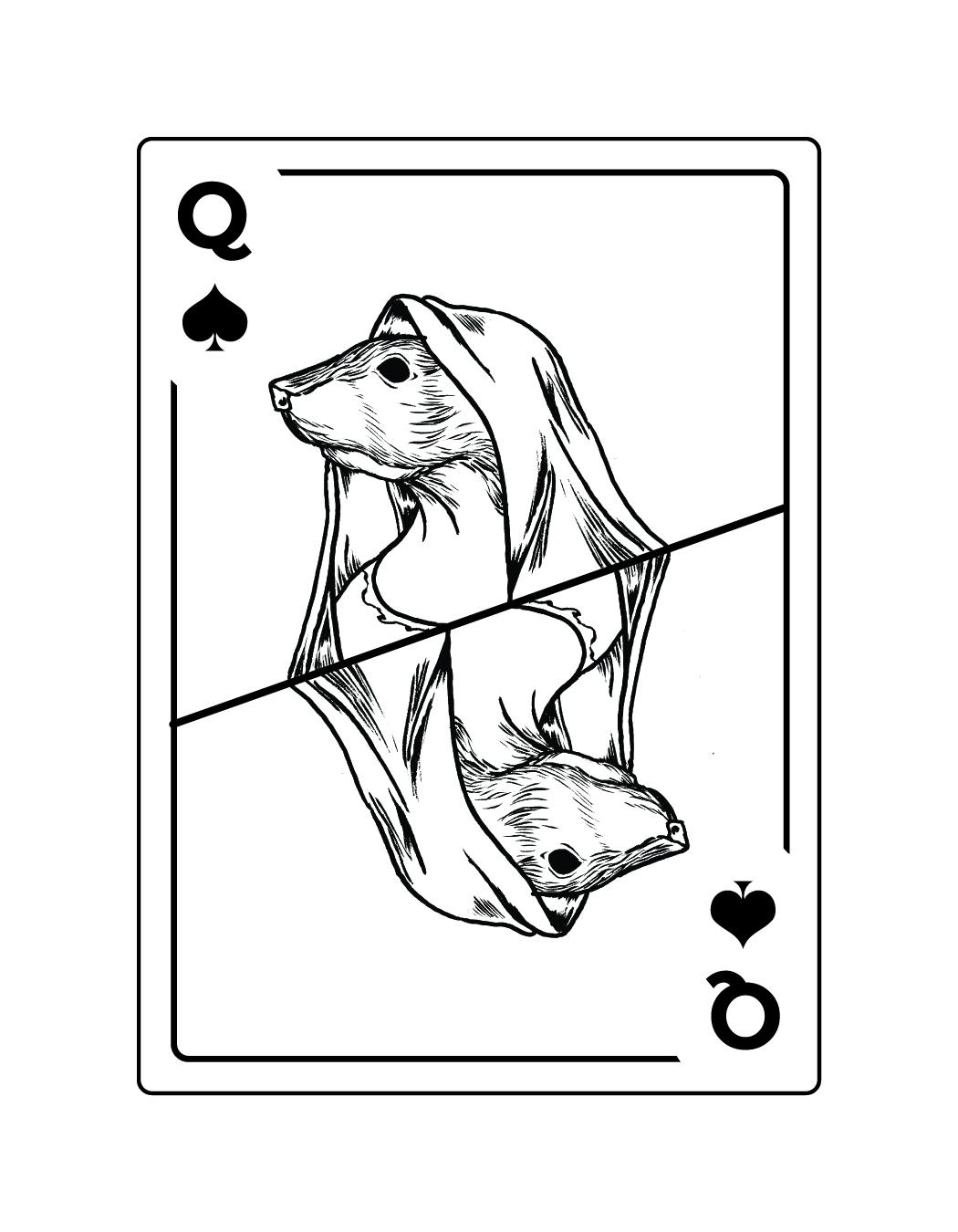 card_draft_1-41.jpg