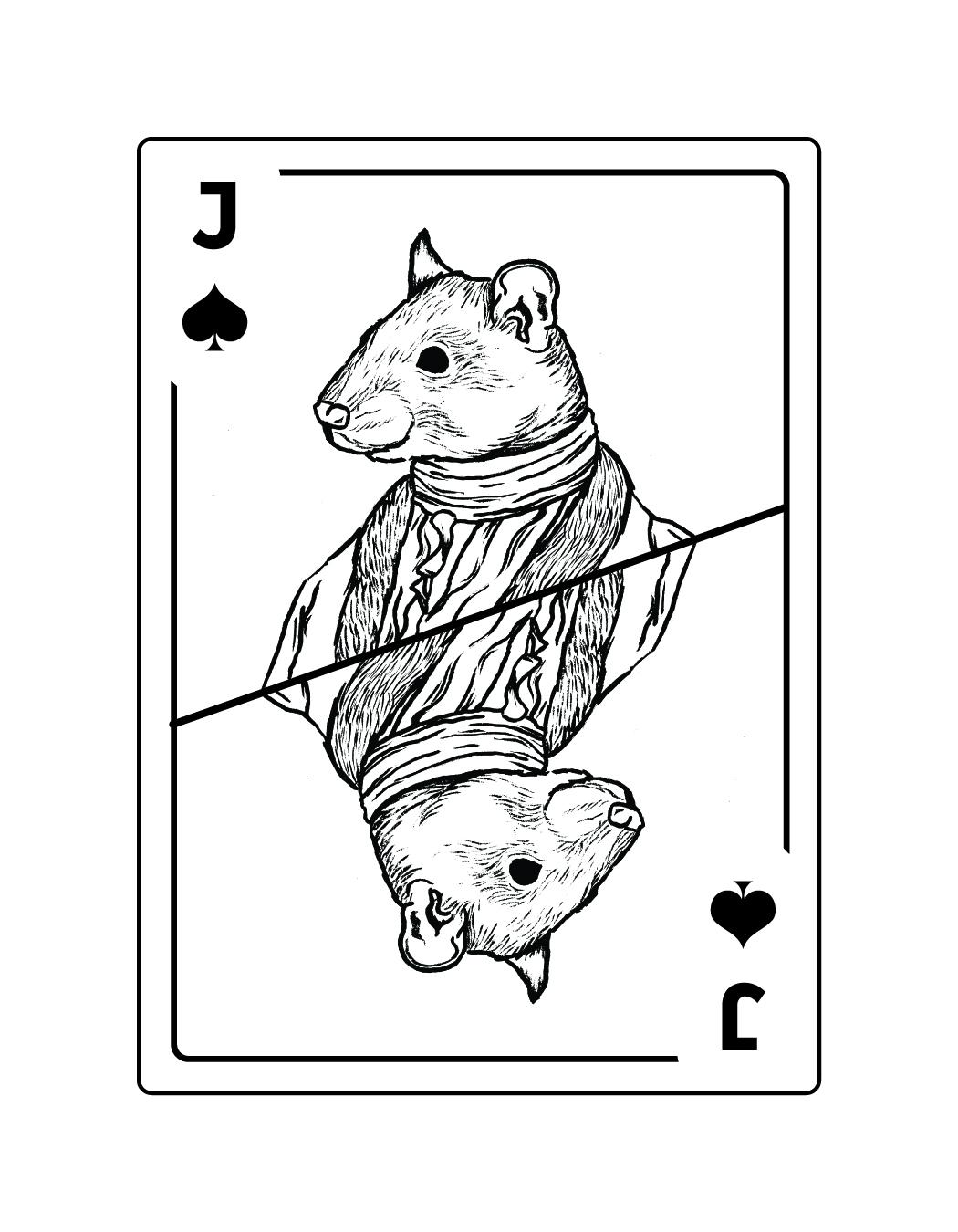 card_draft_1-42.jpg