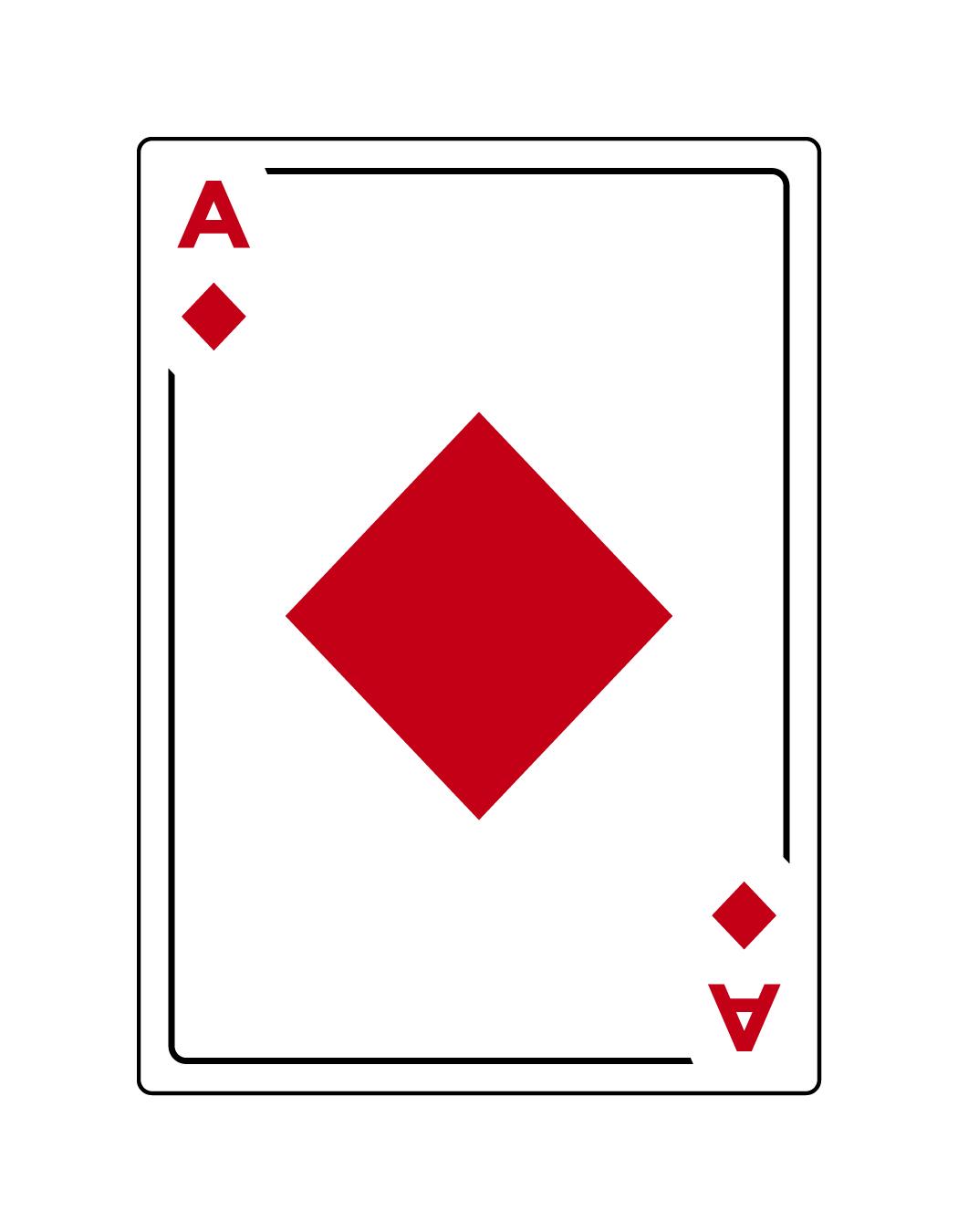 card_draft_1-54.jpg