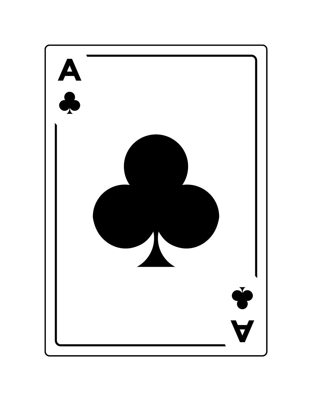 card_draft_1-53.jpg