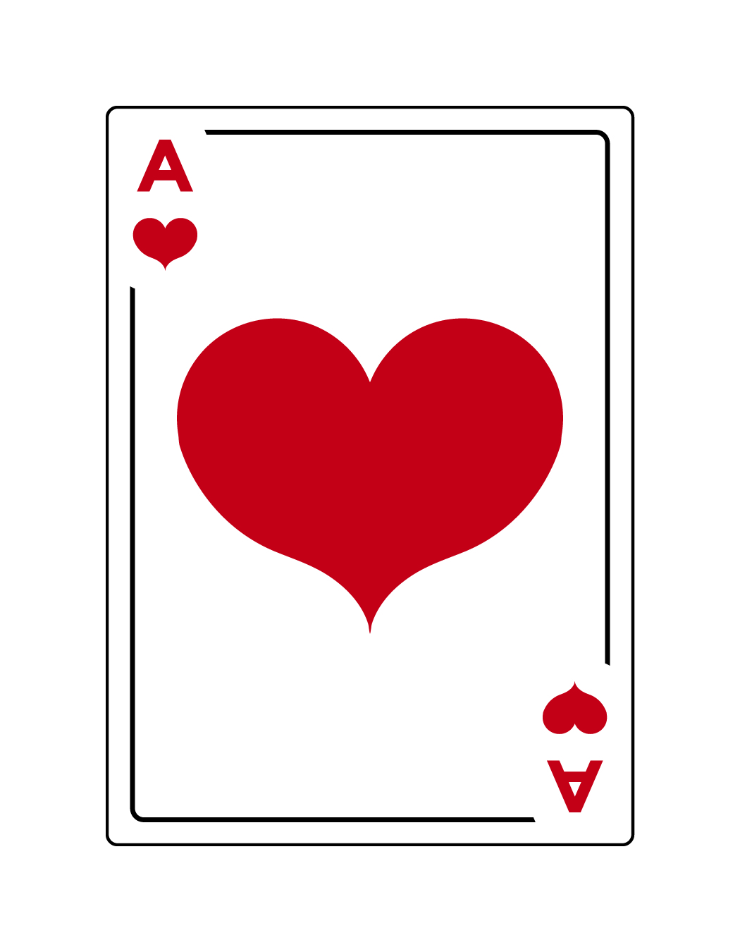 card_draft_1-55.jpg