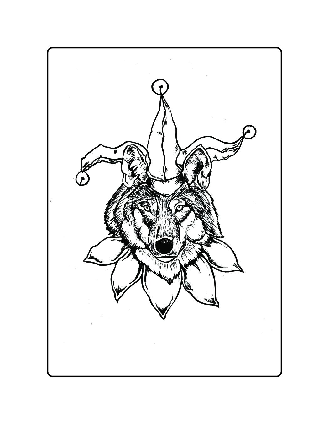 card_draft_1-58.jpg