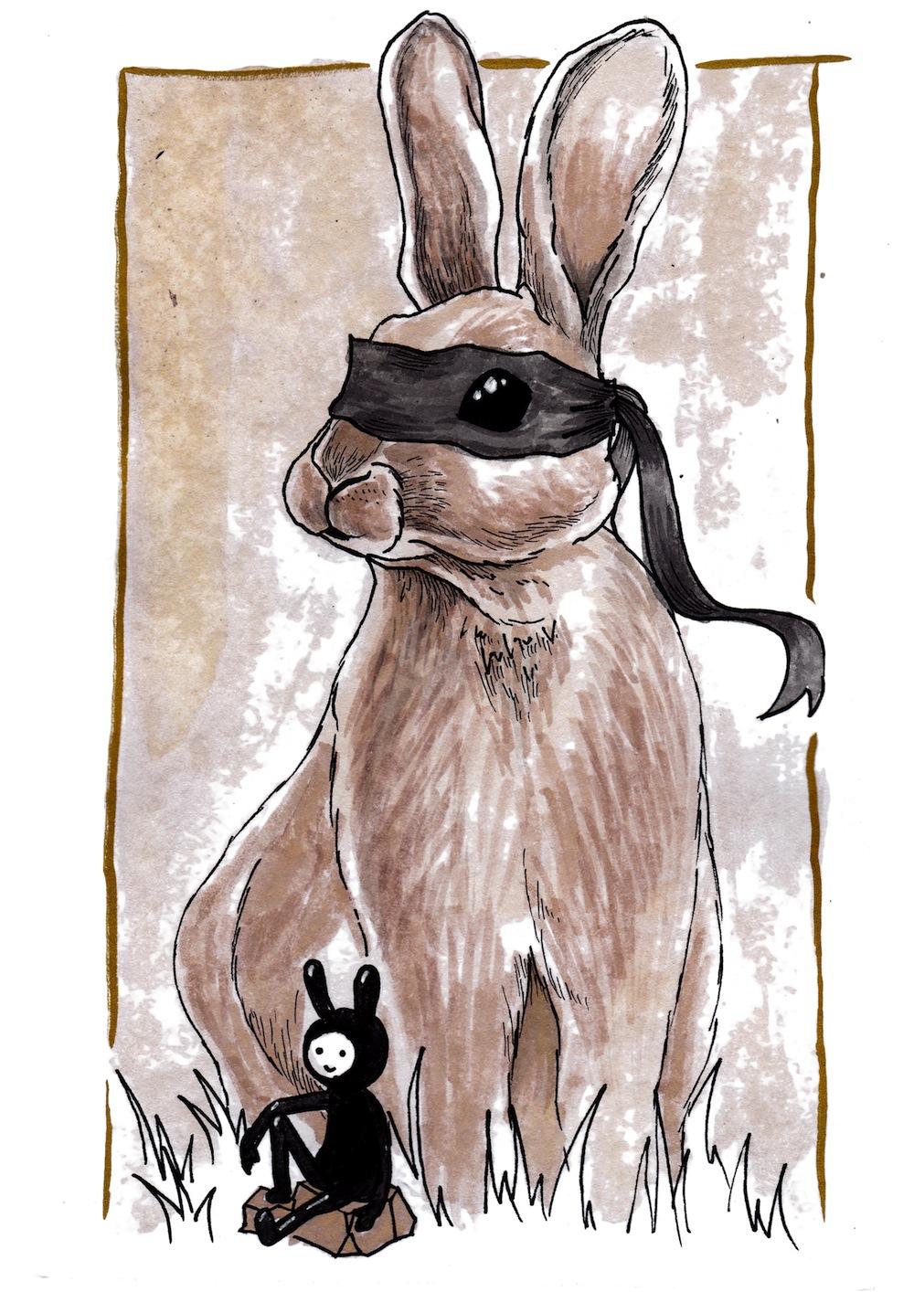 bandit_bunny_2.jpg