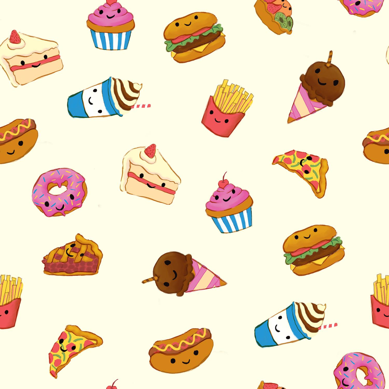 junk_food_cover.jpeg