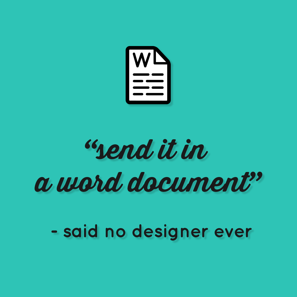 09_08_send_it_in_a_word_document.png