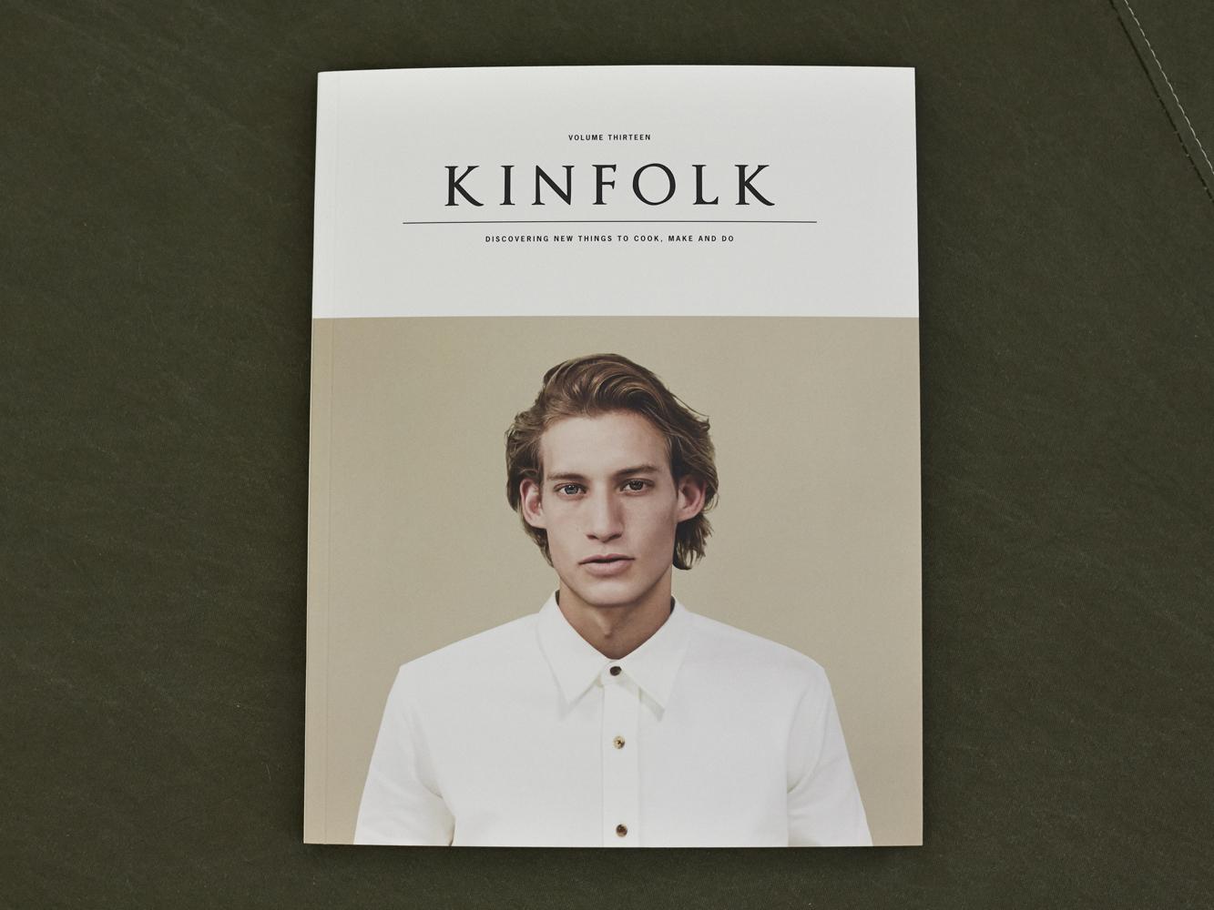 Kinfolk Cover.jpeg