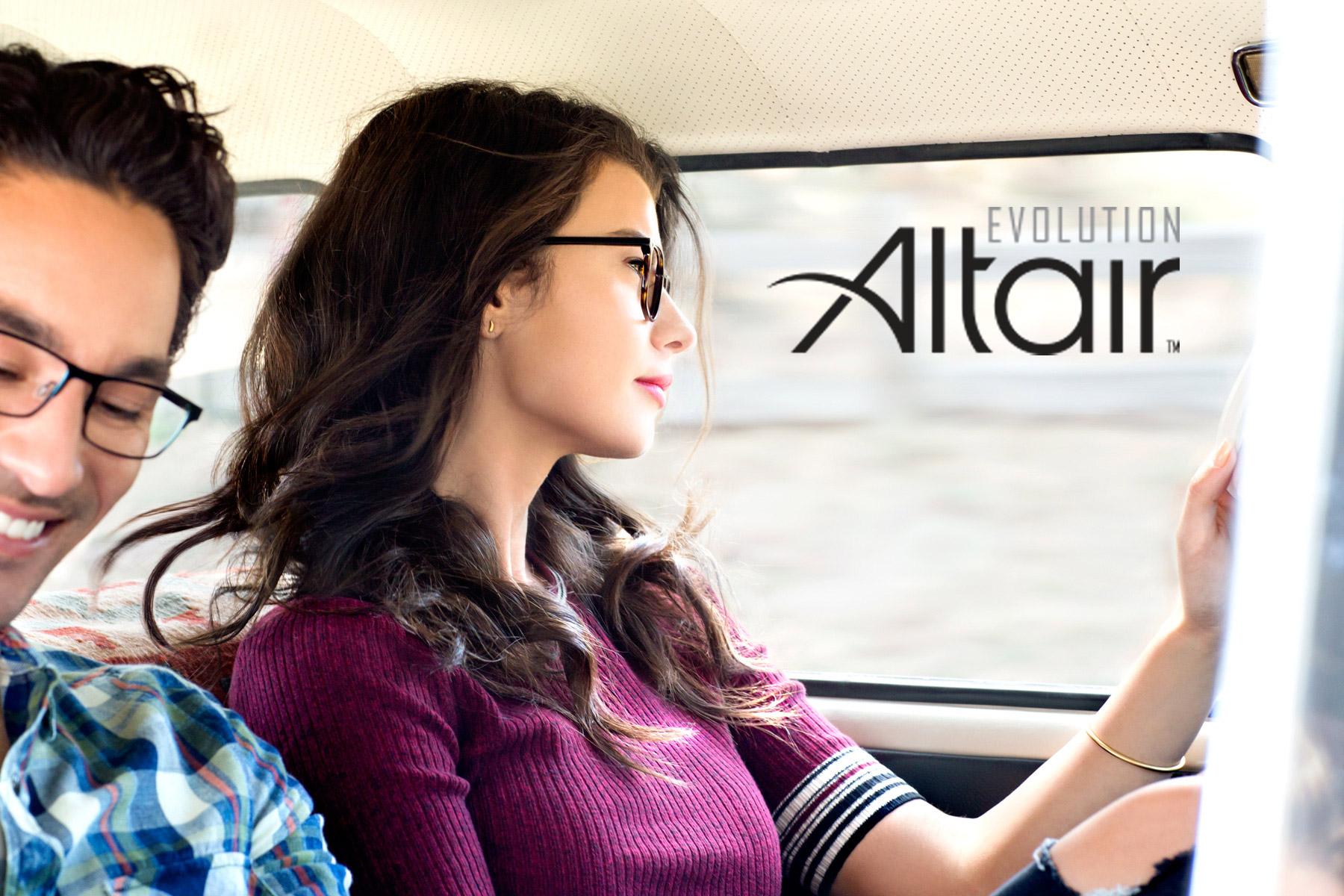 Alcala_Altair-Evo_Car_3761_WEB_LOGO.jpg