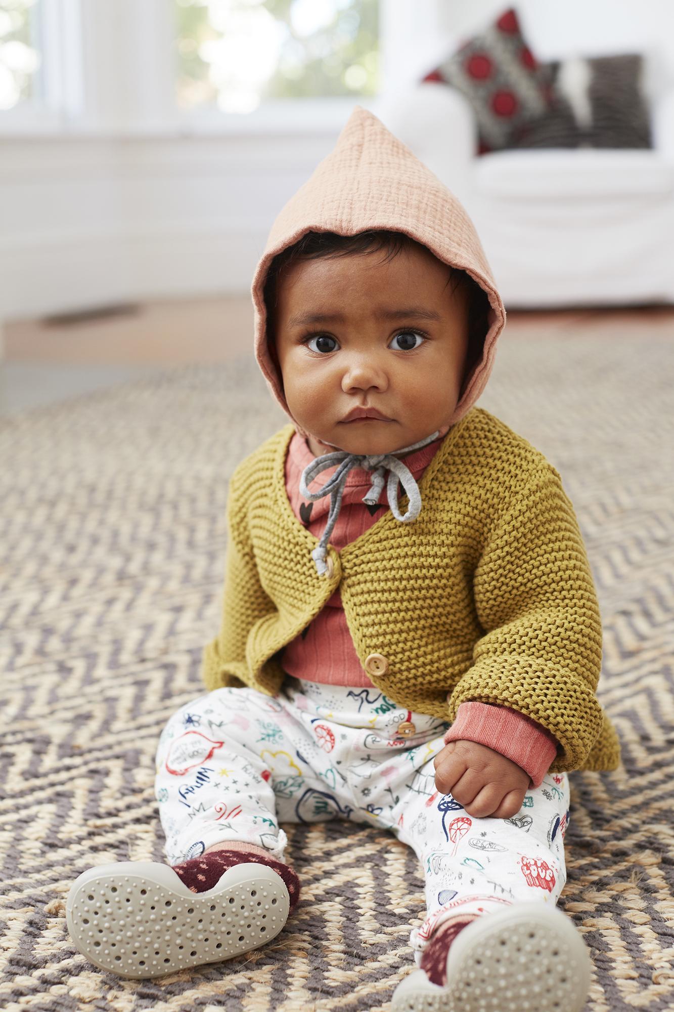 Baby-ParentsMag image.jpg