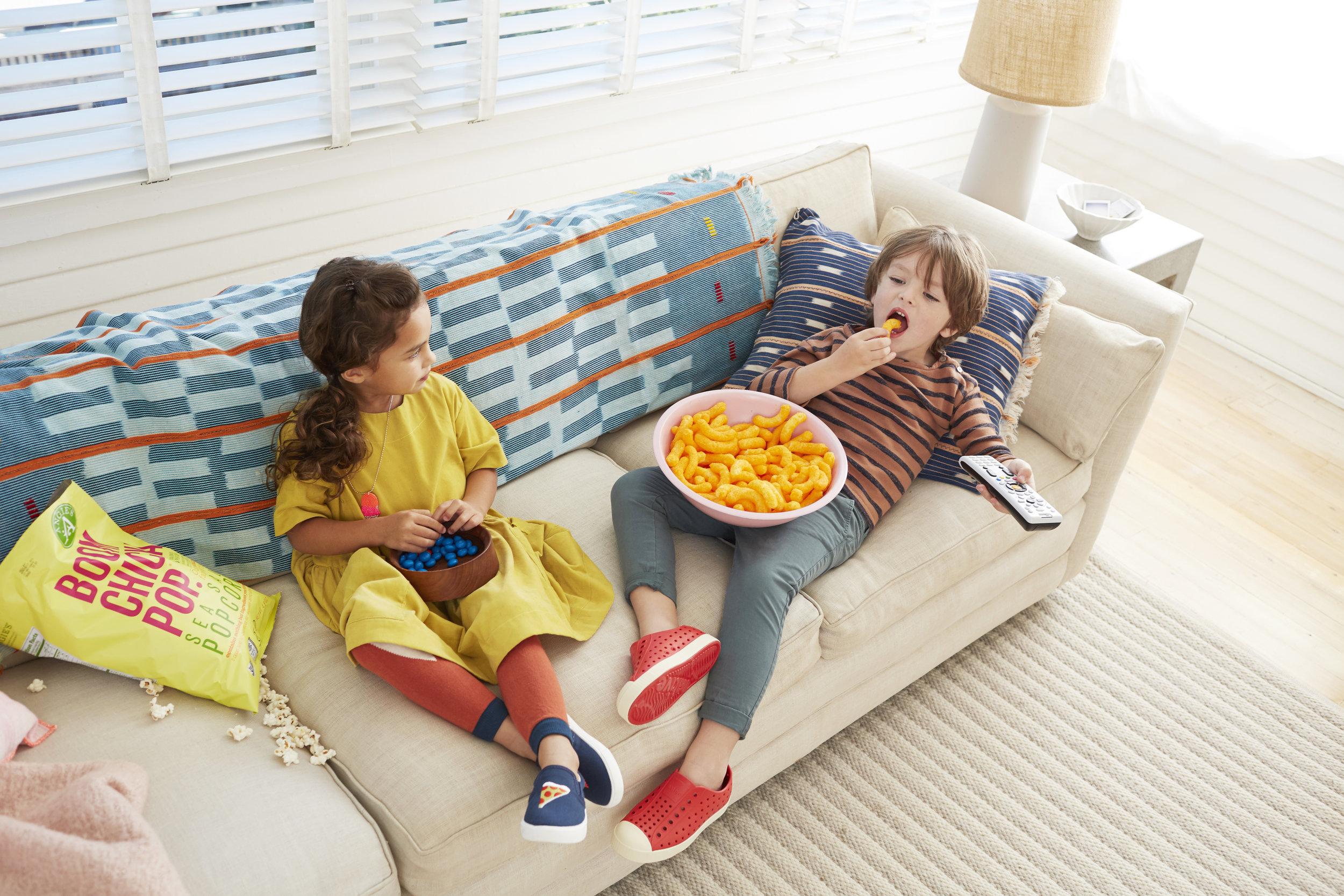 ParentsMagazine_EmotionalEater_Couch_0112.jpg
