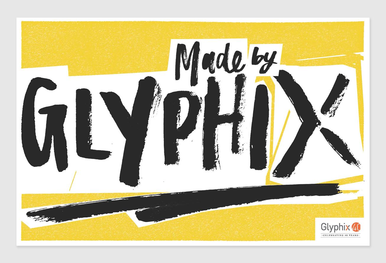 MadeByGlyphix(gray)-rgb.jpg