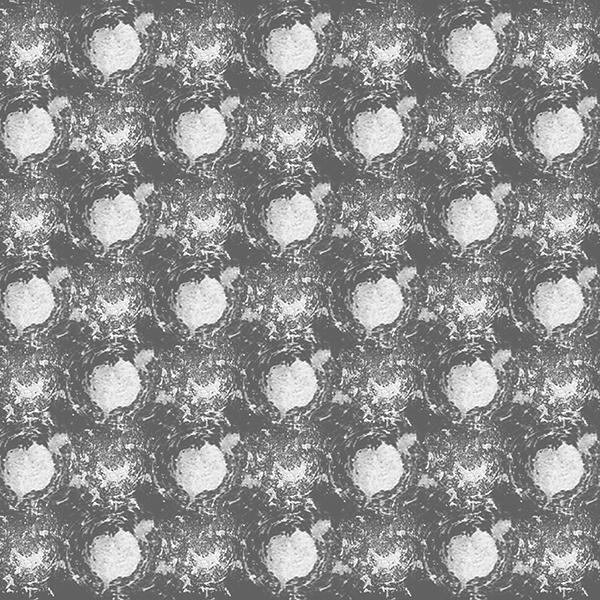 pattern_no18.jpg