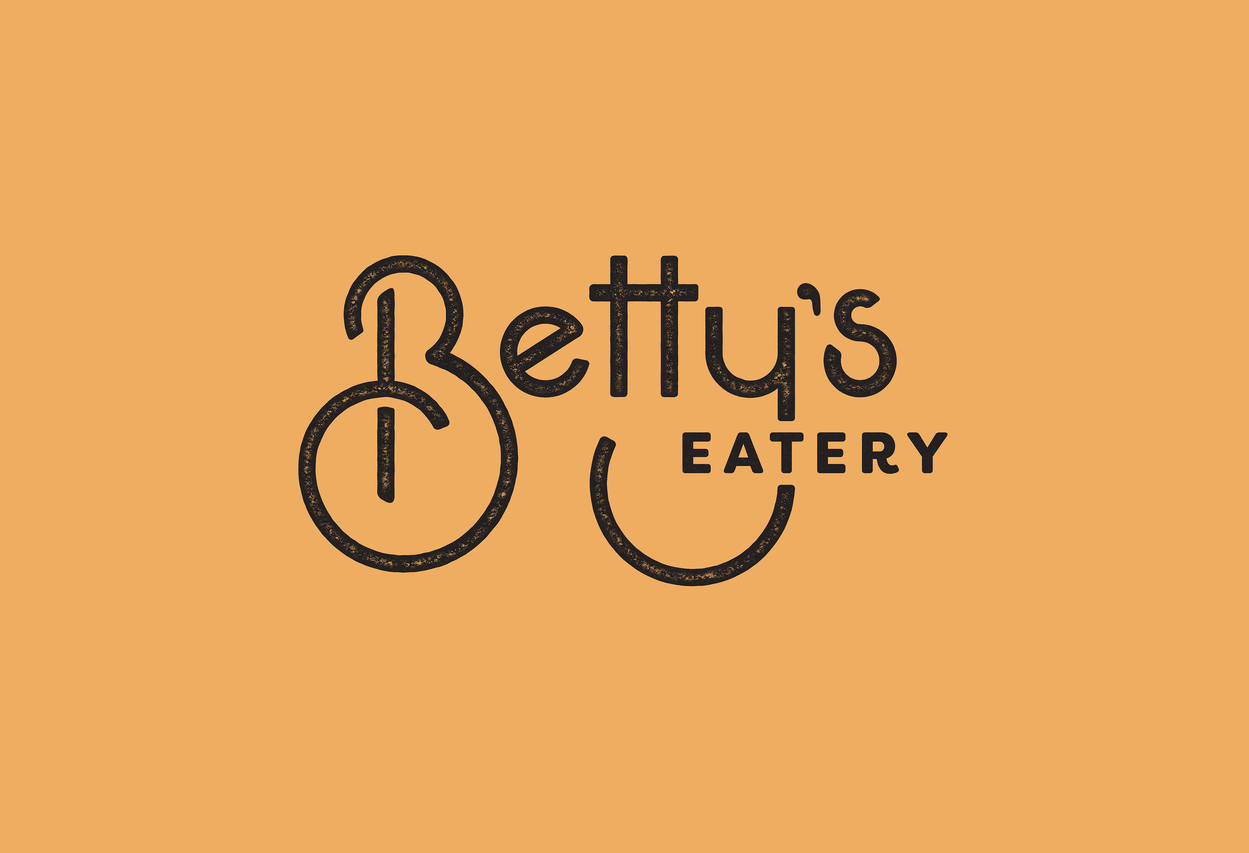 Bettys_Logo_GoldBG.jpg