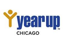 YearUpChicago-Logo.jpg