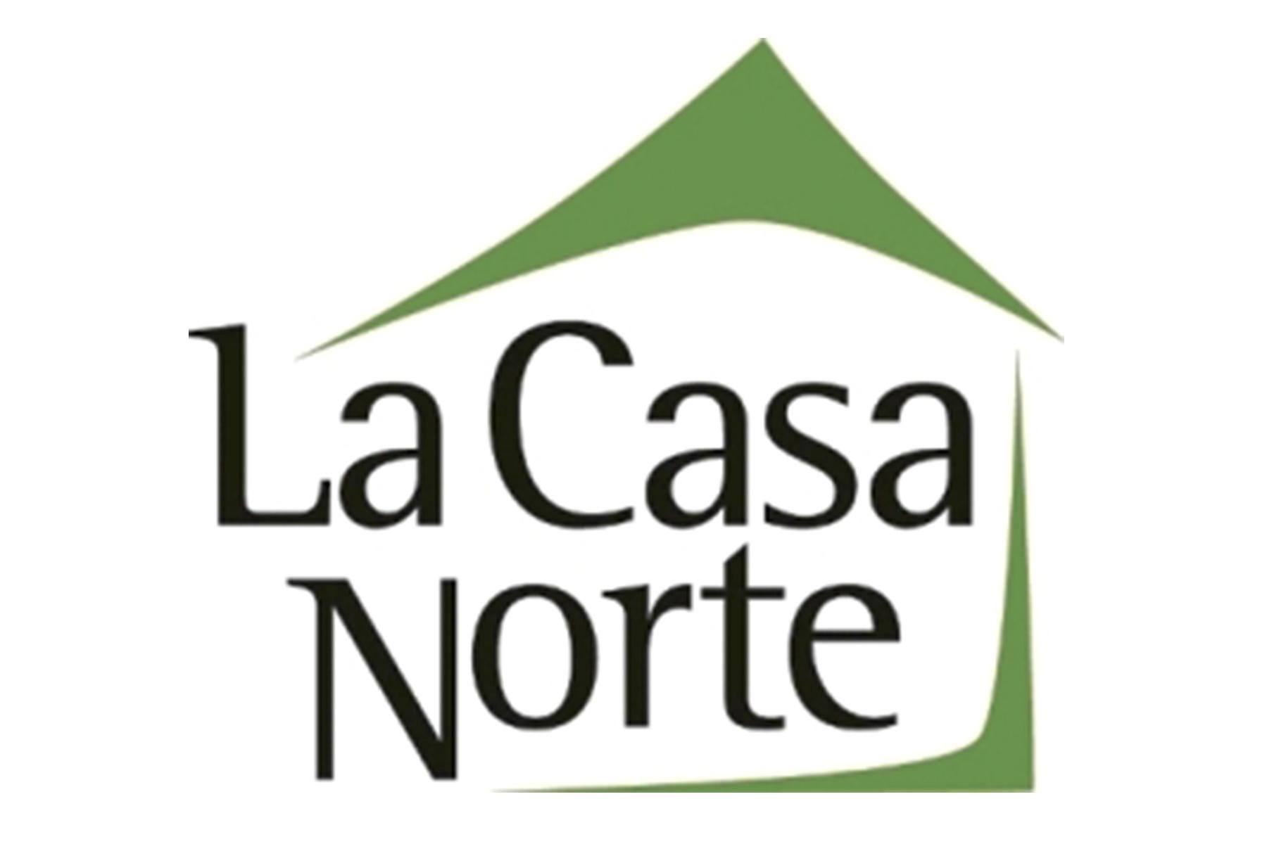 LaCasa_Norte.jpg