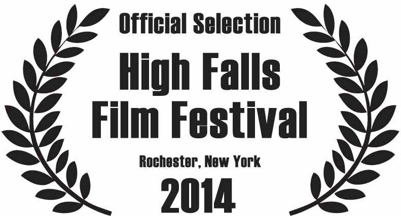 Laurels-High-Falls-Film-Festival-2014.png
