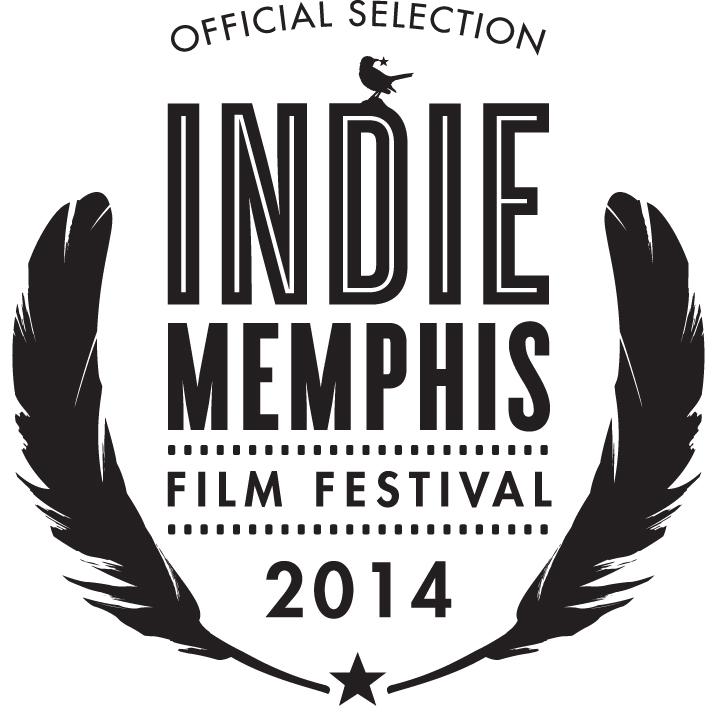 Indie_Memphis.png