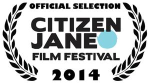 Citizen_Jane_Laurels.png