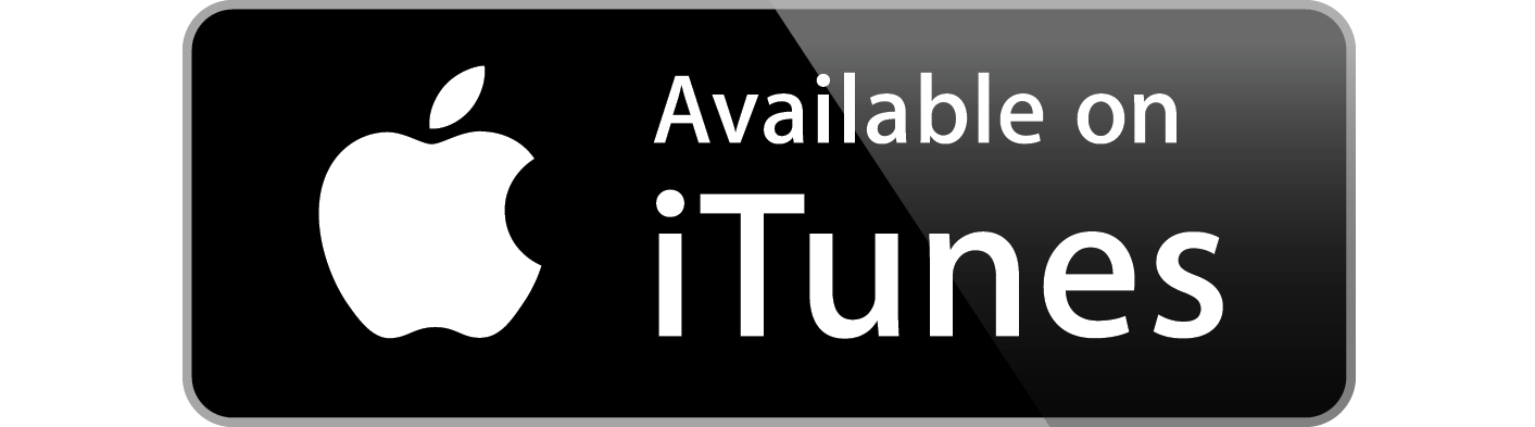 Available_on_iTunes_Badge_US-UK_110x40_0801-2.png