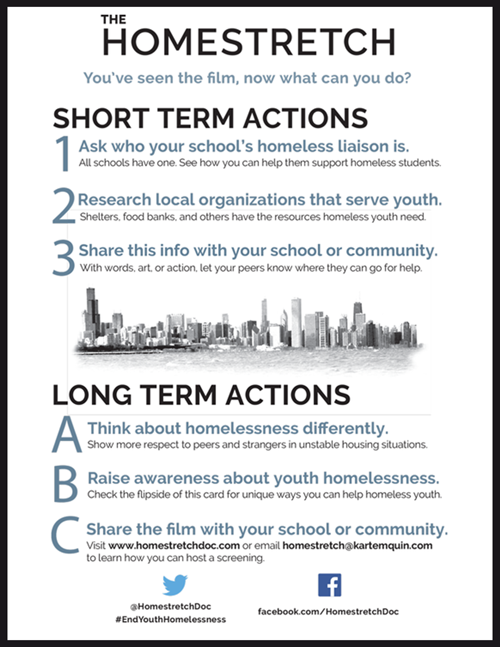 CLICK IMAGE TO DOWNLOAD THE CALL TO ACTION CARD