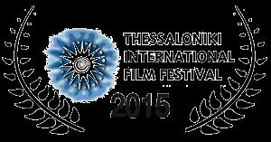 http://www.filmfestival.gr/default.aspx?lang=en-US&page=448