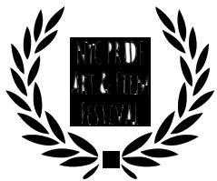 pride_art_and_film_2.png