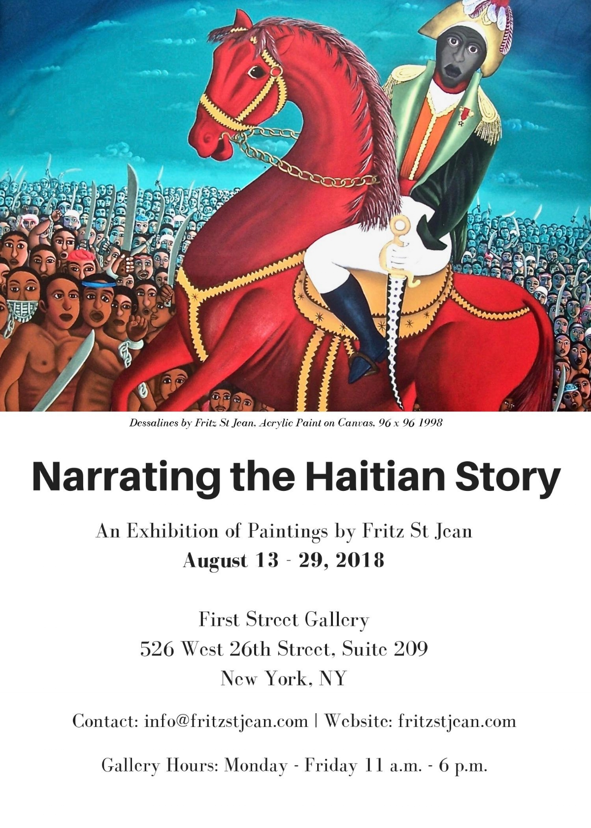 Narrating the Haitian Story.jpg