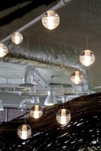 hanging+bulbs+nest.jpg
