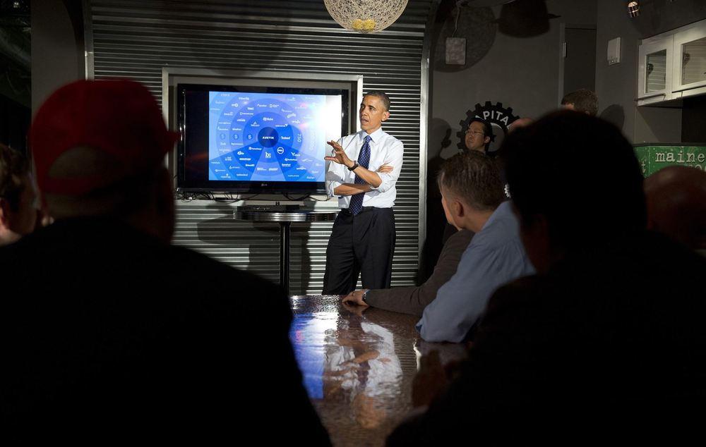 Obama+Smiley+kitchen+(1).jpg