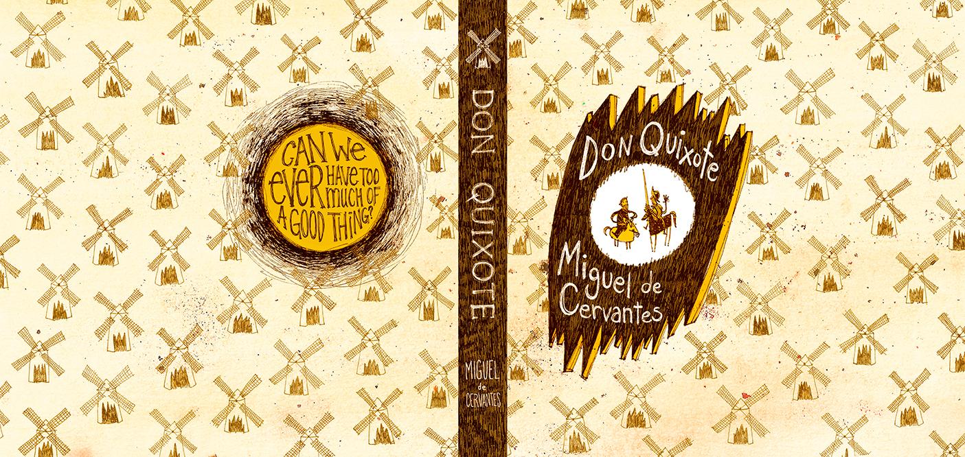 Don Quixote Cover2.jpg