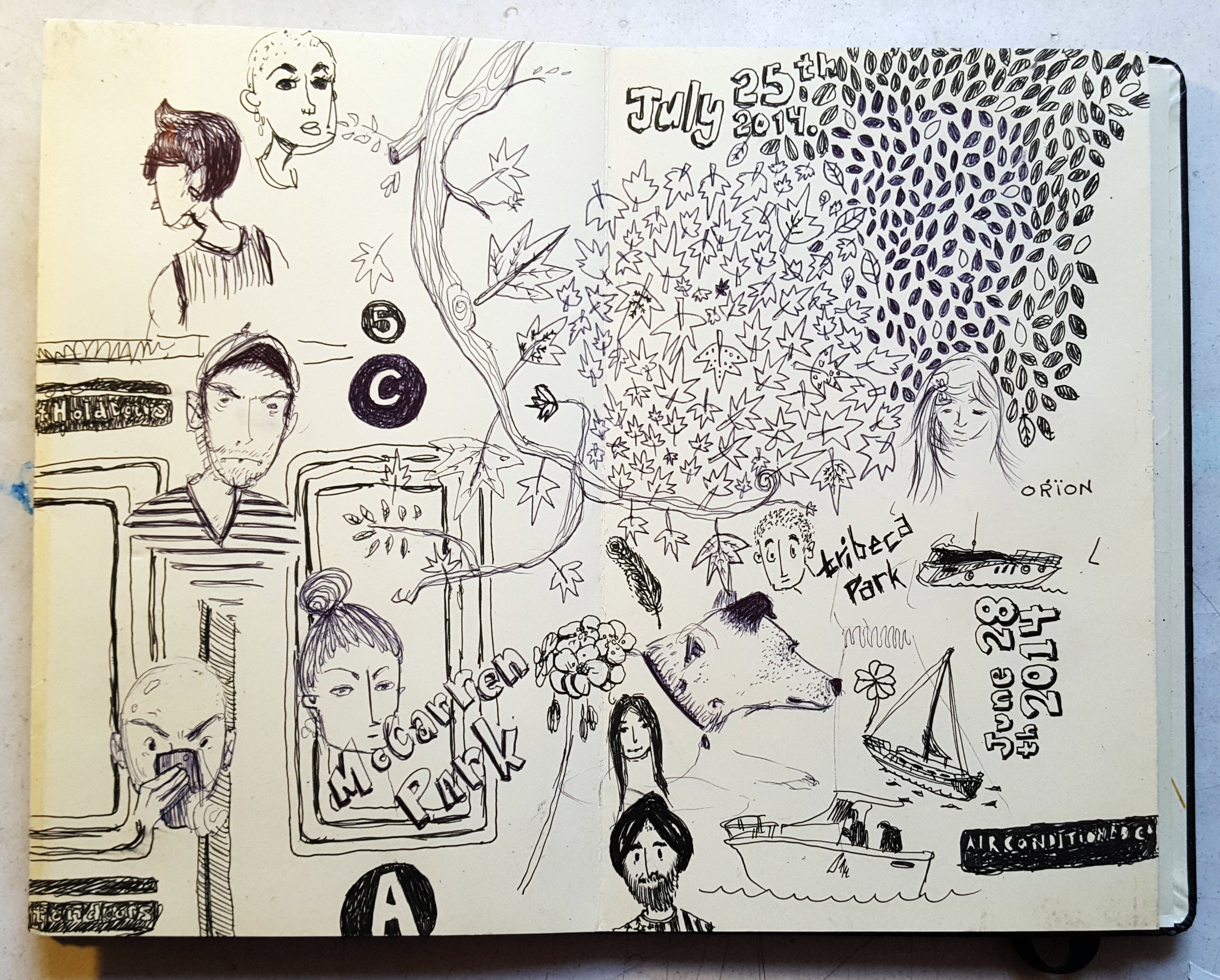 2014 sketchbook.jpg