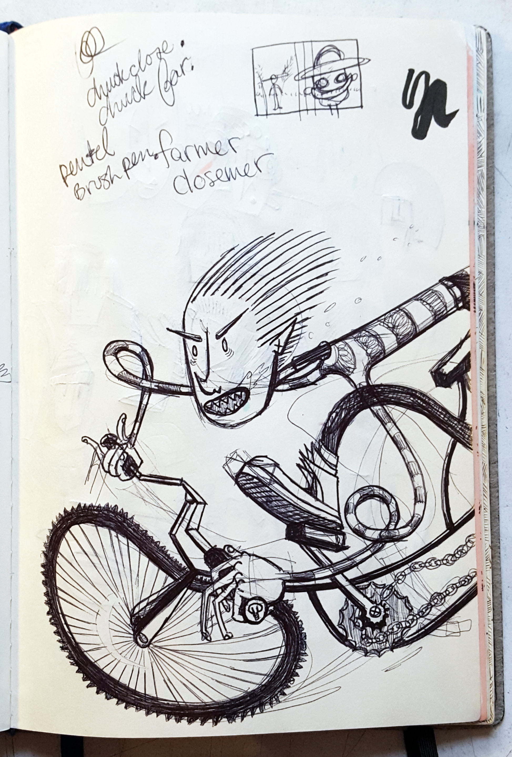 biker sketchbook.jpg