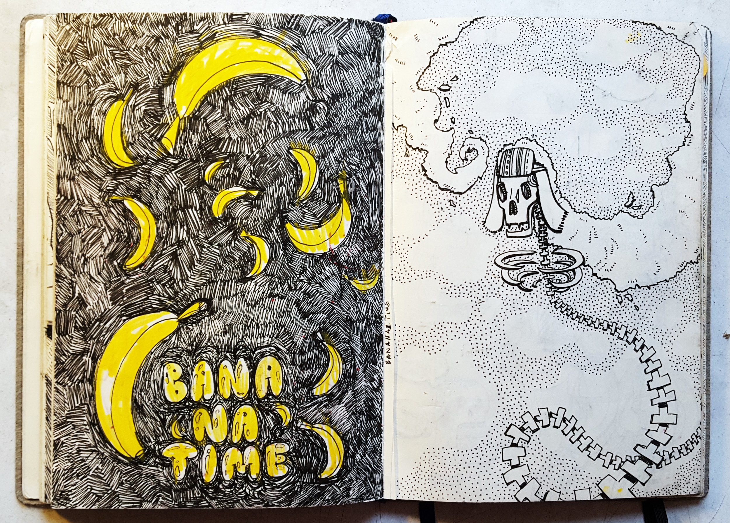 bananatime sketchbook.jpg