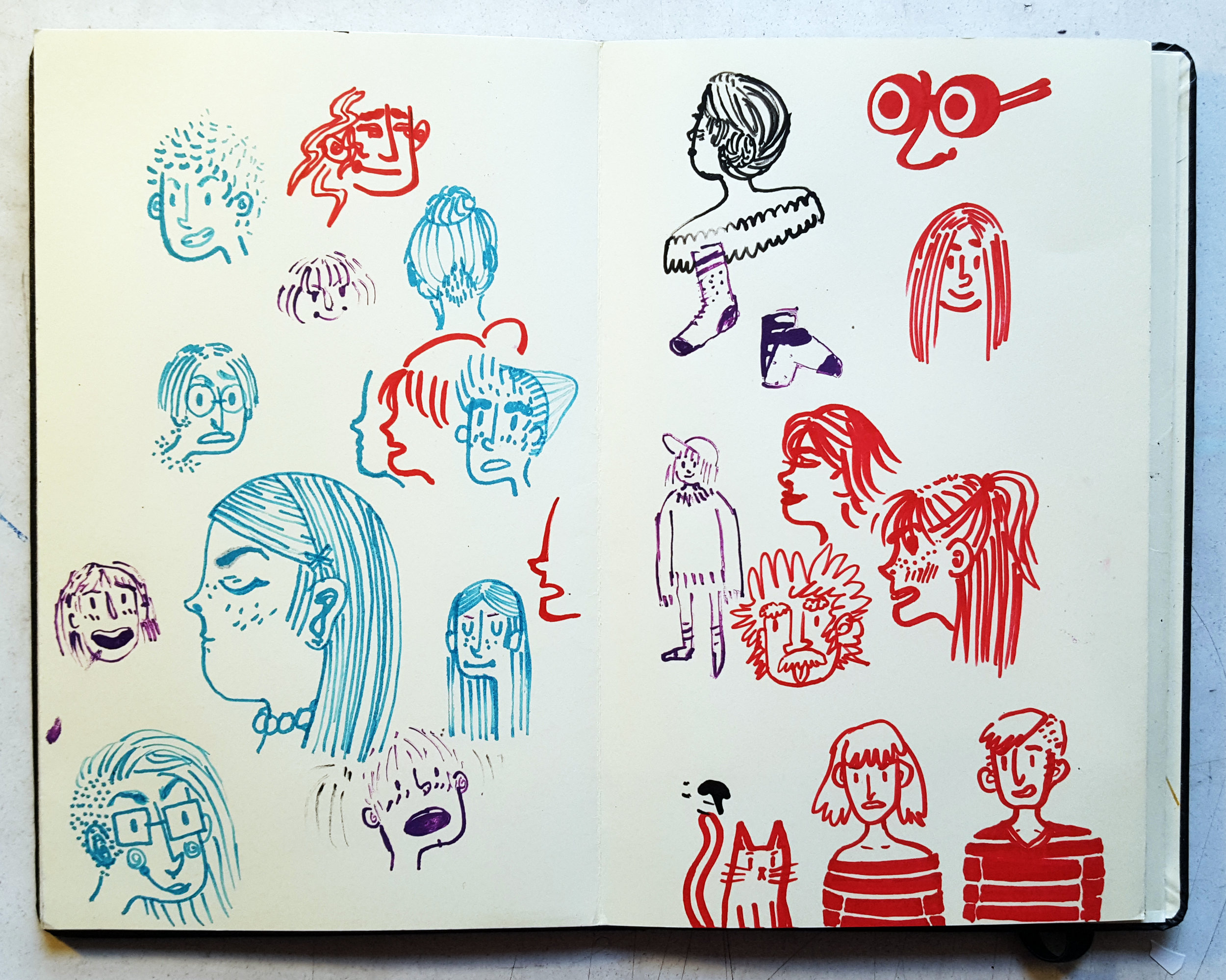 bluered faces sketchbook.jpg