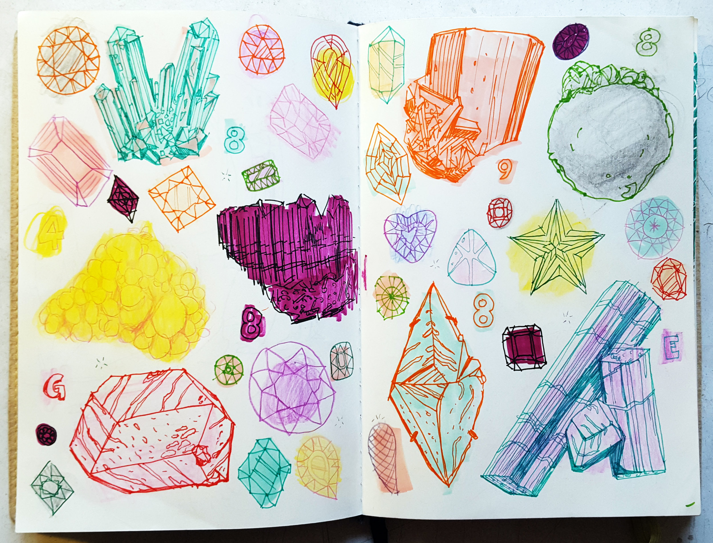 gems sketchbook.jpg