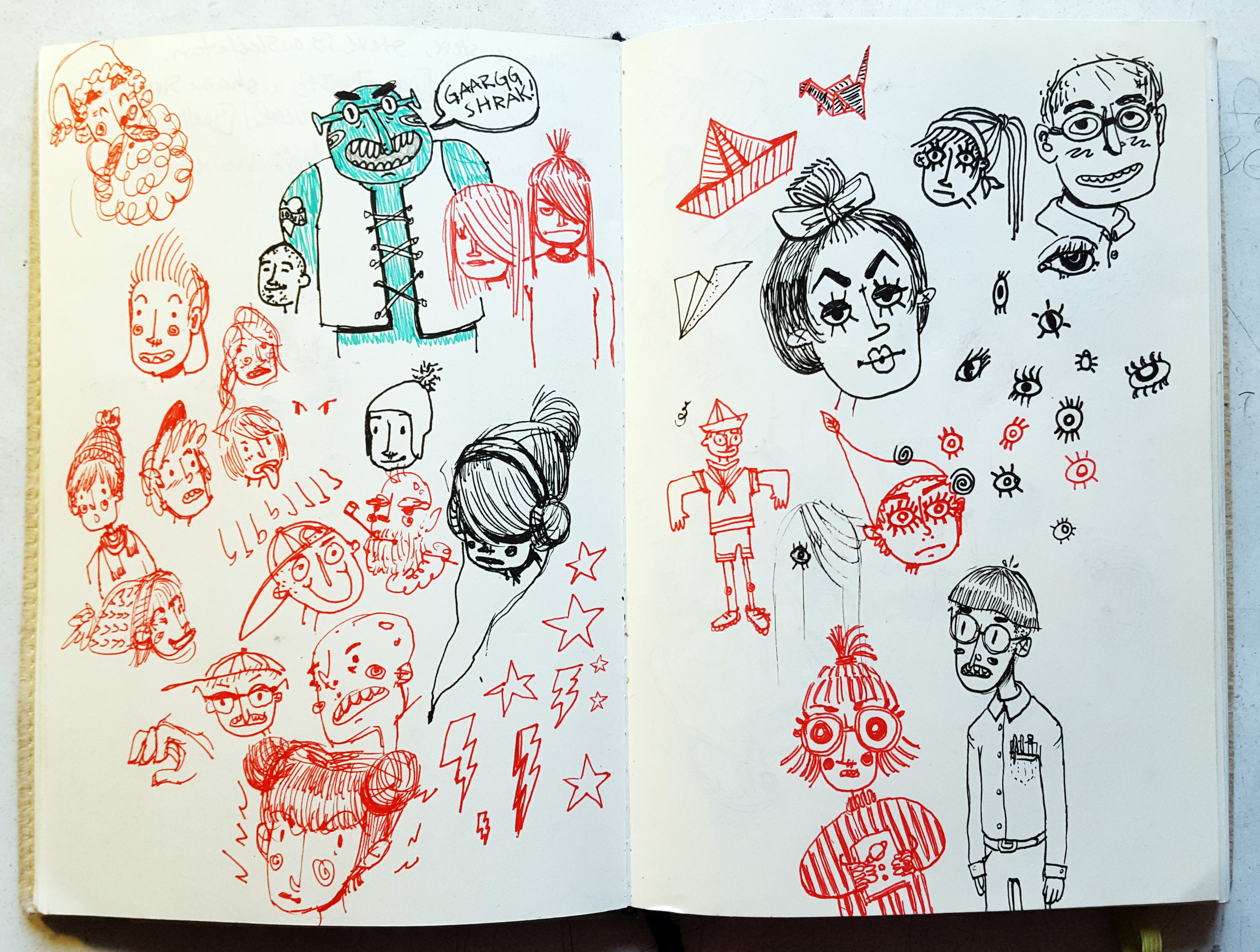 nerds sketchbook.jpg