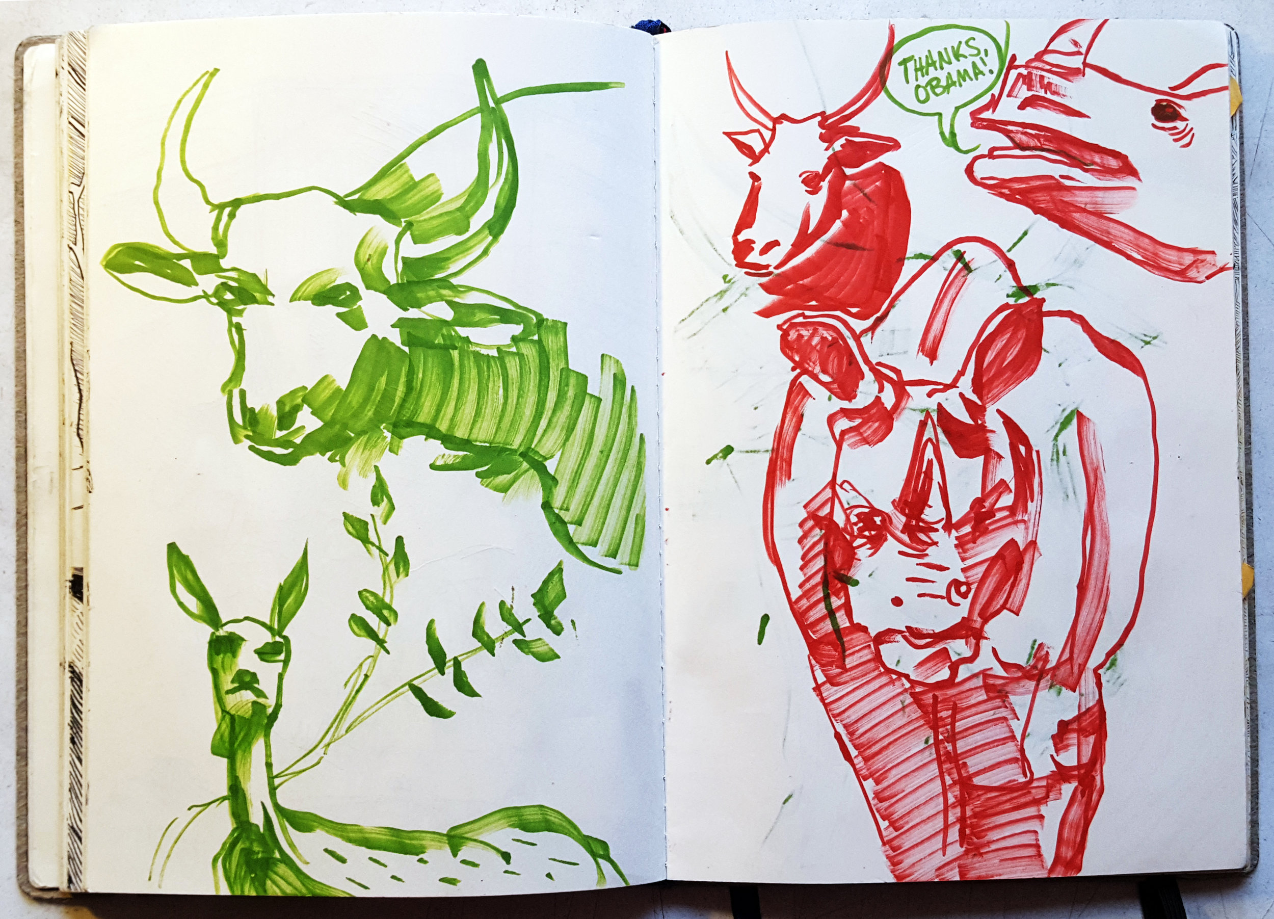 rhino thx obama sketchbook.jpg