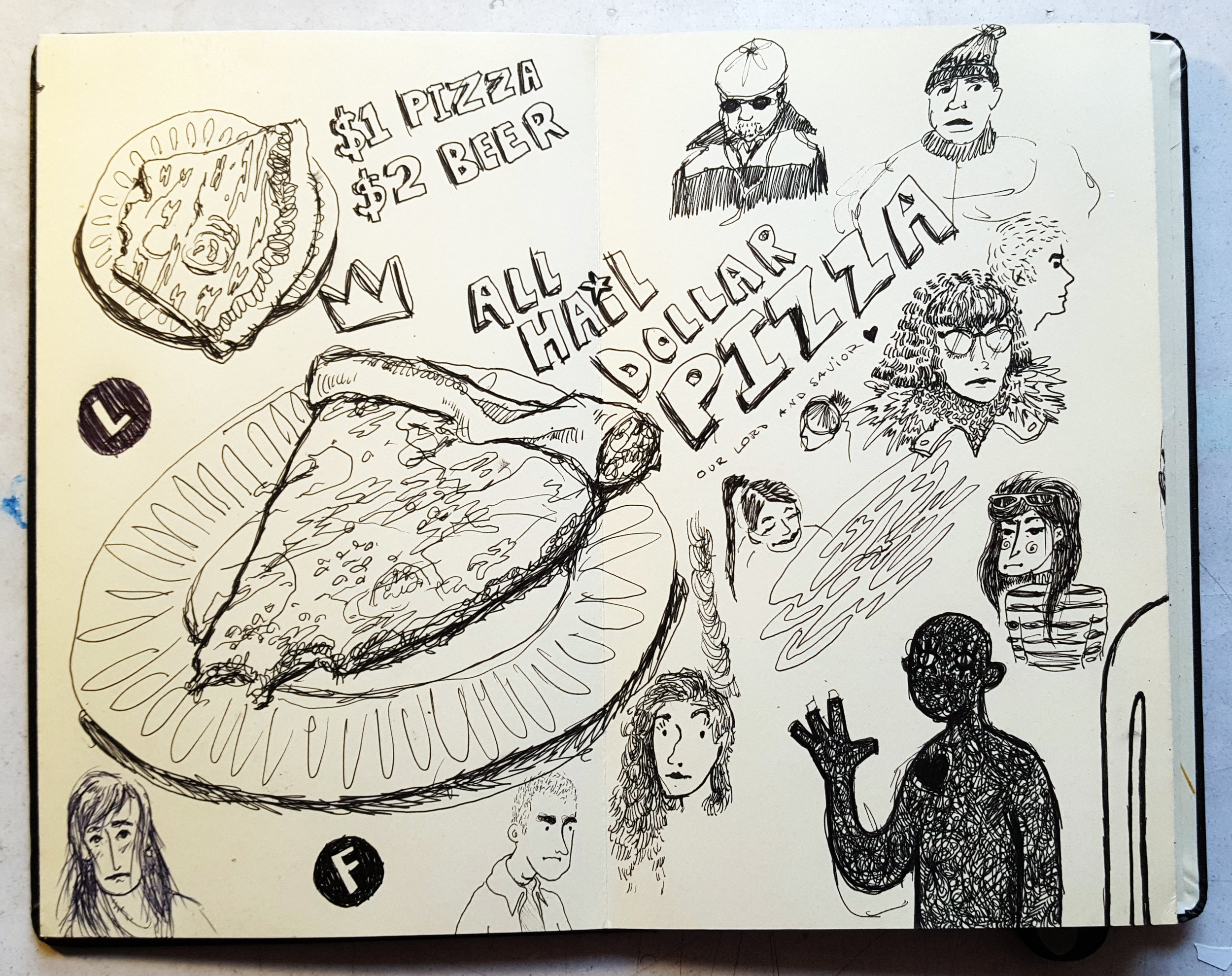 pizza sketchbook.jpg