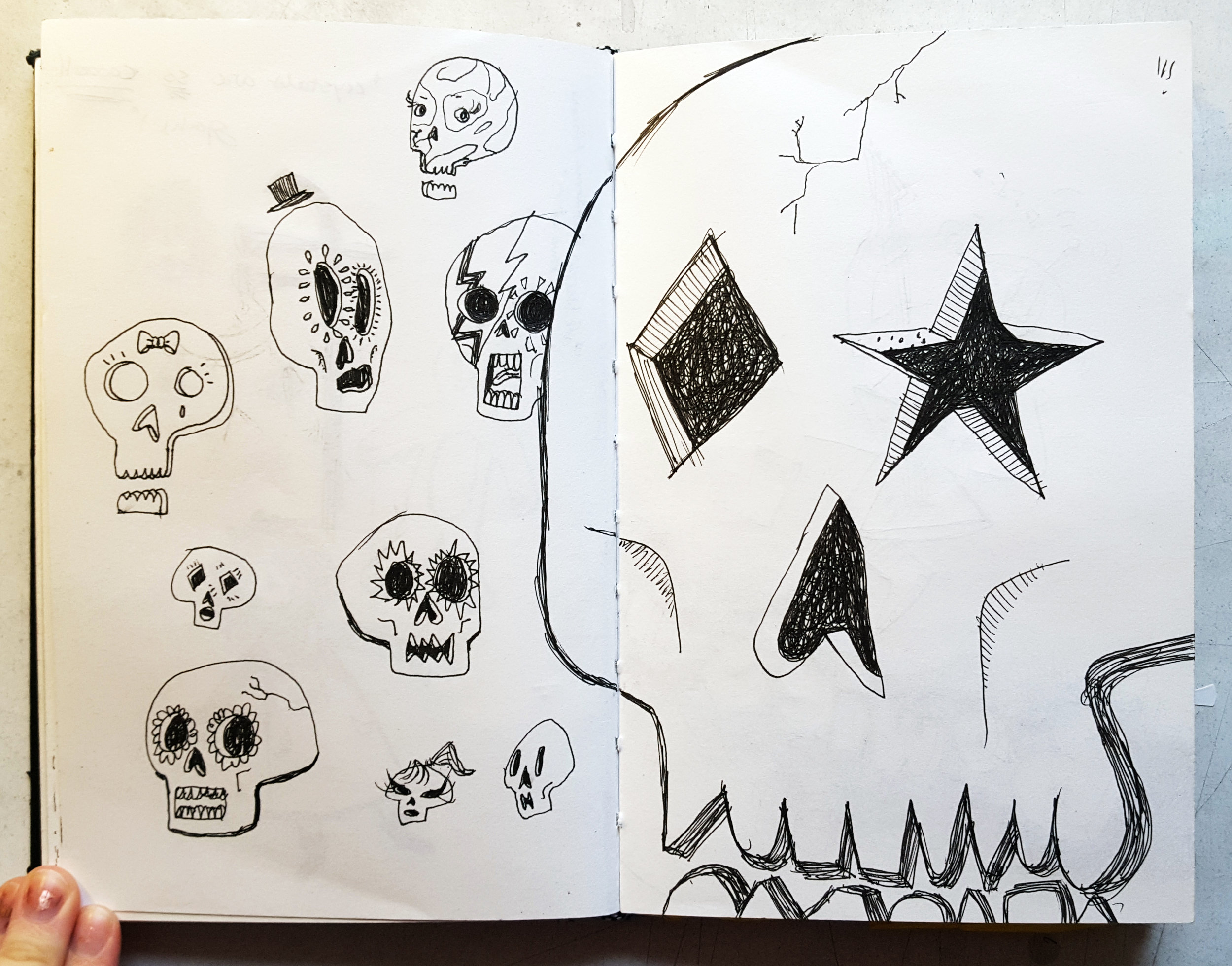 skulls sketchbook.jpg