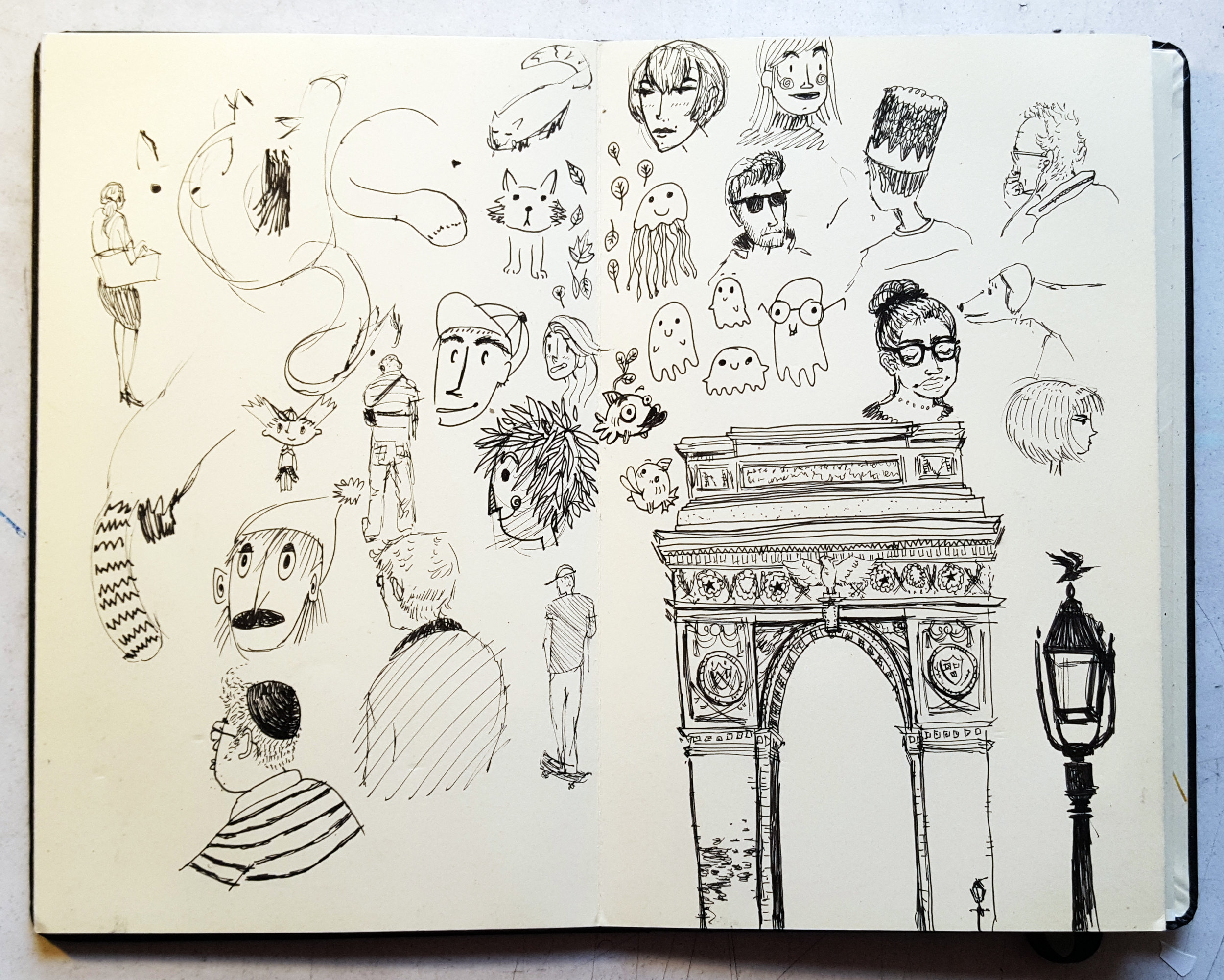 washsqpark sketchbook.jpg
