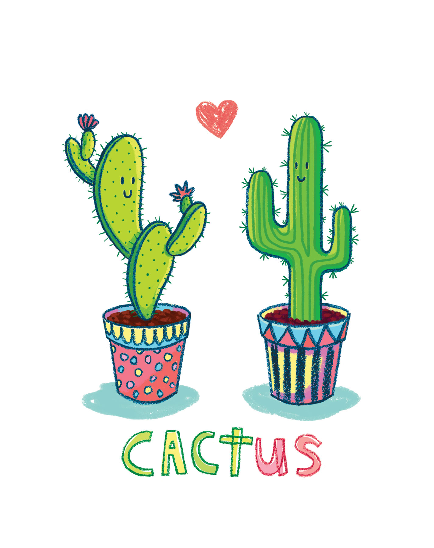 cactUS-for-web.jpg