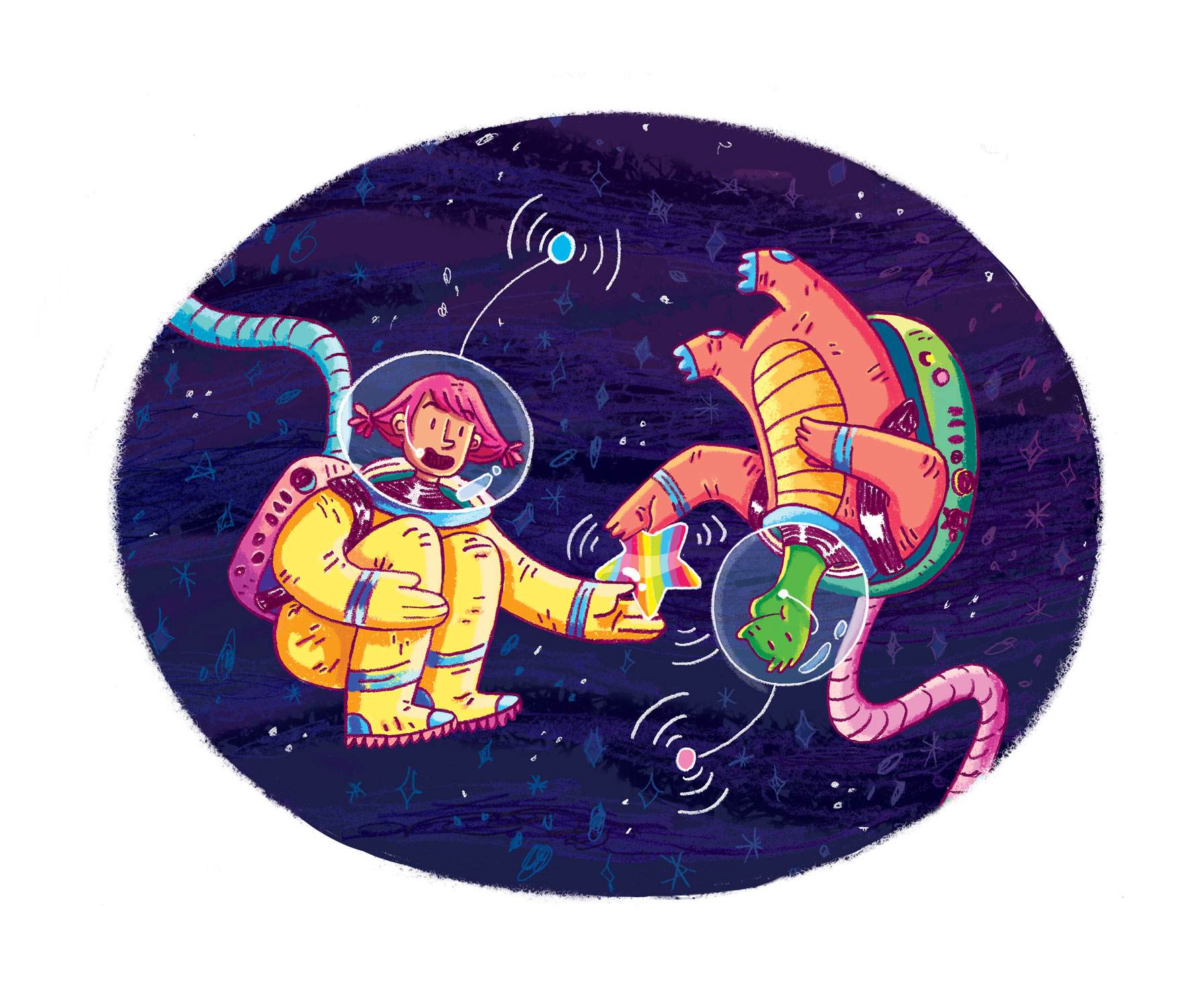 space-buddies-for-web.jpg