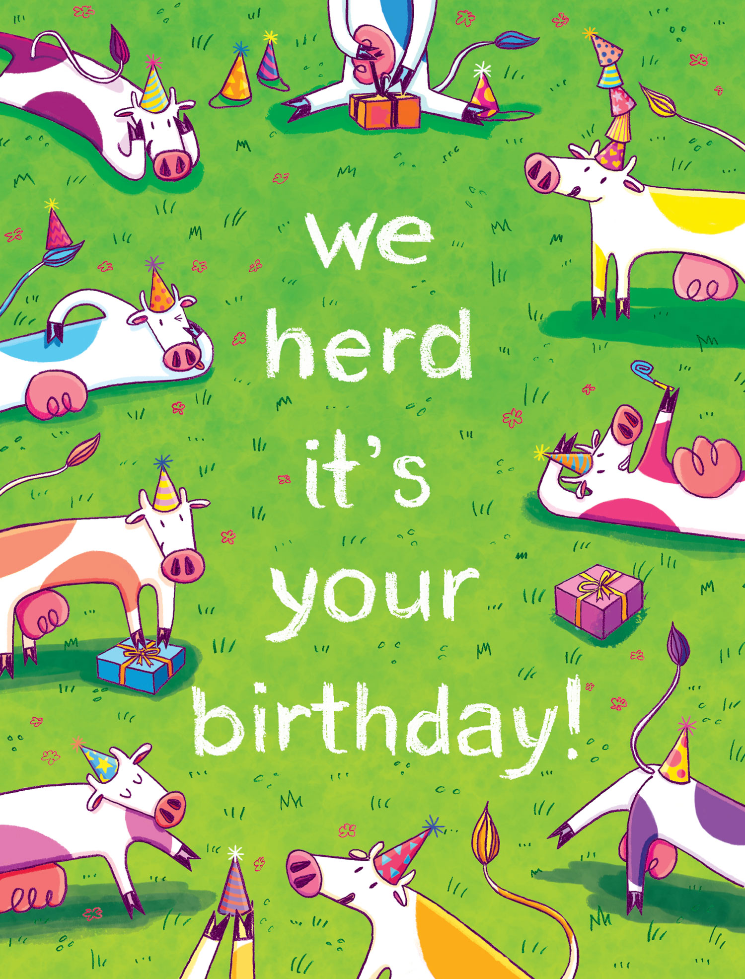 herd-its-your-bday-for-web.jpg