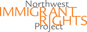 NWIRP-Logo-2-(gray-&-orange).png