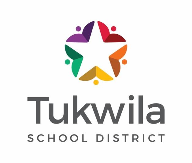 LogoTukwilaSD.jpg